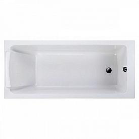 Ванна одноместная Jacob Delafon E60515RU-01