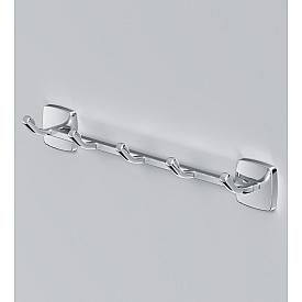 Крючок для полотенец AM.PM Gem A9035900