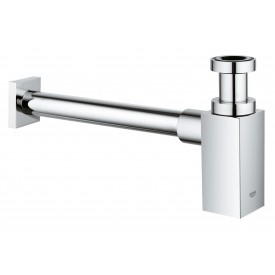 Сифон Grohe Others 40564000