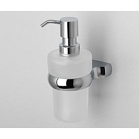 K-6899 Дозатор для жидкого мыла WasserKRAFT