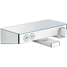 Смеситель для ванны,для душа Hansgrohe Ecostat Select 13151400