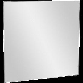 Зеркало Jacob Delafon 60 см EB1080NF