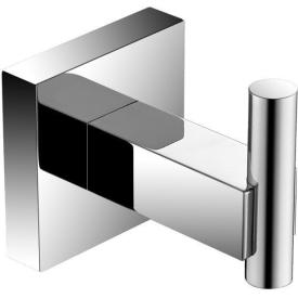 Крючок для полотенец Aquanet 6182