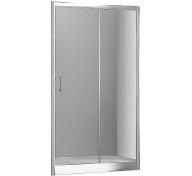 Душевая дверь Aquanet NAA6121 Aquanet