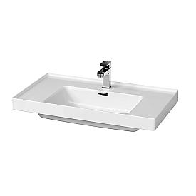 Раковина мебельная Cersanit CREA 80 P-UM-CRE80/1