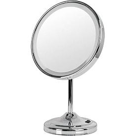 Косметическое зеркало Aquanet 8070