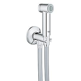 Гигиенический душ Grohe 26329000