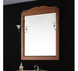 Зеркало BelBagno BB01S/ACA BelBagno