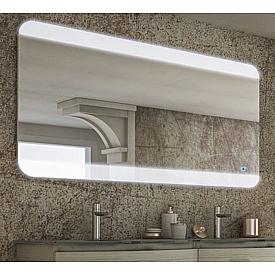 Зеркало  прямоугольное Cezares 45006