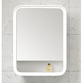 Зеркальный шкаф  современный BelBagno PRADO-SPC-550-1A-BL