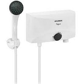 Электрический водонагреватель Hyundai H-IWR1-5P-UI060/S