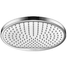 Верхний душ для ванной Hansgrohe Crometta 26723000