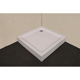 Поддон Grossman GR-119109020 90x90 квадрат