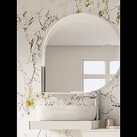 Столешница в ванную   Cezares 41784