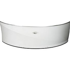 Фронтальная панель к ванне Альбена левая Radomir 1-21-0-1-0-015