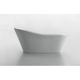 Ванна BelBagno BB63-1800