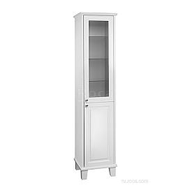 Шкаф - колонна Roca Carmen 857137415
