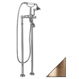 Смеситель для ванны Cezares MARGOT-VDP-02-M