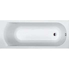Ванна с гидромассажем Riho BB6200500000000