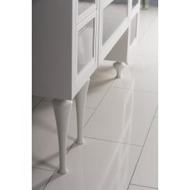 Ножки для мебели NEW CLASSICO (Cezares) 40339