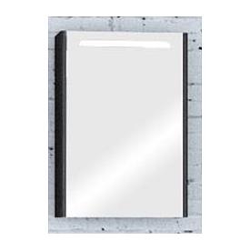 Зеркальный шкаф с подсветкой AQUATON Сильва 1A215502SIW5L