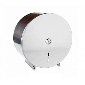 Туалетный дозатор Bemeta 148112055