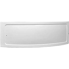Фронтальная панель для ванны Aquanet Jersey 170 L/R 177921