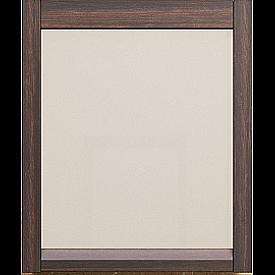 Зеркало Лаварро 70 Opadiris Z0000000693