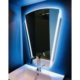 Зеркало Cezares 45020