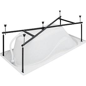 Каркас сварной для акриловой ванны Aquanet Grenada 180x90 140175