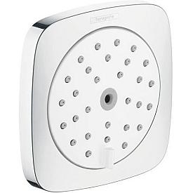 Боковой душ Hansgrohe PuraVida 28430400