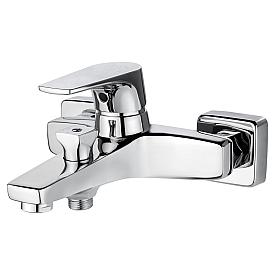 Смеситель для ванны Adiante AD-18022 CR