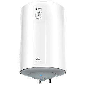 Электрический накопительный водонагреватель SWH RE9 100 V Timberk