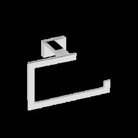 Кольцо для полотенец Bemeta 118104062