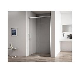 Дверь в проём Cezares DUET SOFT-BF-1-100-C-Cr-L Cezares