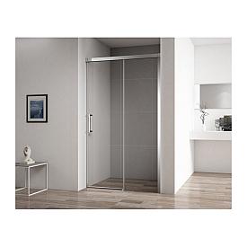 Дверь в проём Cezares DUET SOFT-BF-1-100-C-Cr-L