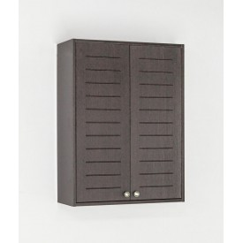 Подвесной шкаф Style Line Кантри ЛС-00000465