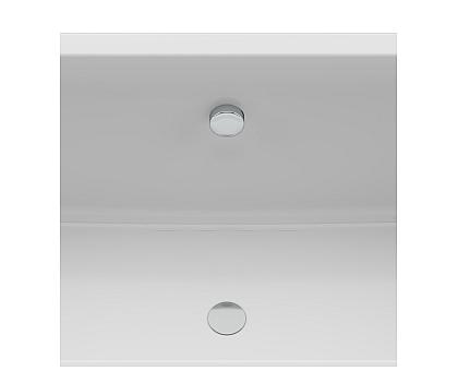 Ванна акртиловая AM.PM Inspire 2.0 W52A-180-080W-A 800 мм