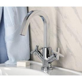 7803 Смеситель для умывальника WasserKRAFT
