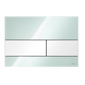 Панель смыва TECE square 9240803