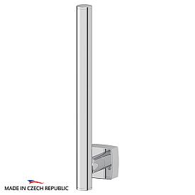 Держатель запасных рулонов туалетной бумаги (хром) FBS ESP 021