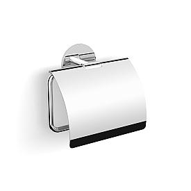 Бумагодержатель с крышкой на клейкой основе 3 мм LANGBERGER 30841A