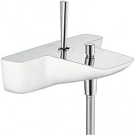 Смеситель для ванны,для душа Hansgrohe PuraVida 15472400