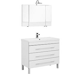 Комплект мебели Aquanet 00230322 Aquanet