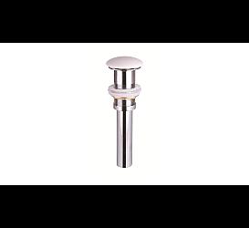 Донный клапан для раковины Ceramica Nova ELEMENT2 CN2000 Ceramica Nova