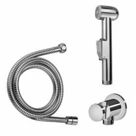 Гигиенический душ AM.PM F0202100