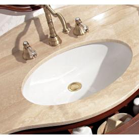 Столешница в ванную   Cezares AL.TOP.M11