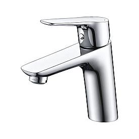 4503 Смеситель для умывальника WasserKRAFT
