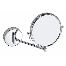 Косметическое зеркало без подсветки Bemeta 112201522