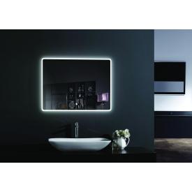 Зеркало прямоугольное Esbano ESMI2073KDS